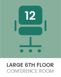 12-large-6th-floor
